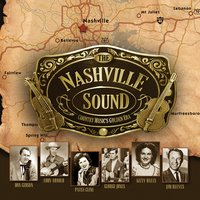 The Nashville Sound — сборник
