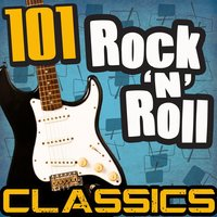 101 Rock 'N' Roll Classics — Little Richard