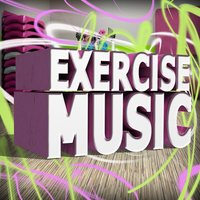 Exercise Music — WORKOUT, Work Out Music, Gym Workout Music Series, WORKOUT|Gym Workout Music Series|Work Out Music