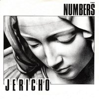 Jericho — The Numbers