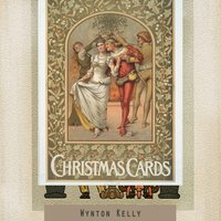Christmas Cards — Wynton Kelly