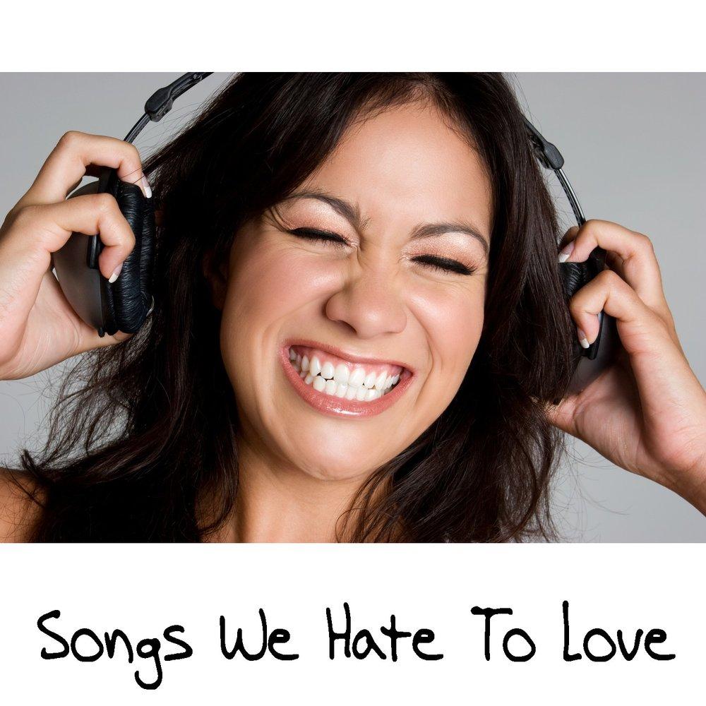 Whenever Wherever - (T... Shakira Chords