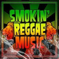 Smokin' Reggae Music — сборник