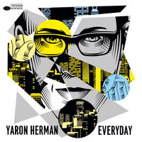 Everyday — Yaron Herman