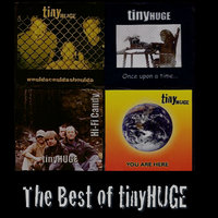 The Best of tinyHUGE — tinyHUGE