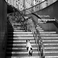Poems — Deepgroove