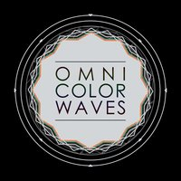 Catch the Devil — Omni Color Waves