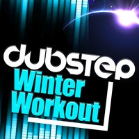 Dubstep Winter Workout — сборник