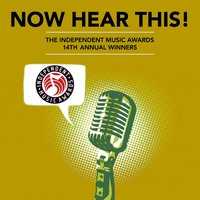 Now Hear This! - The Winners of the 14th Independent Music Awards — сборник