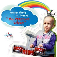 No Matter What — George North