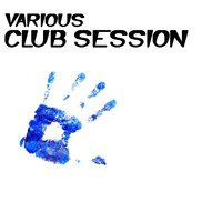Club Session EP — Eros Locatelli