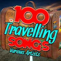 100 Travelling Songs — сборник
