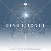 Dimensiones, Vol. 3 — сборник