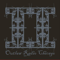 Outlaw Radio Chicago: the Compilation, Vol. 2 — сборник