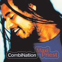 Combination — Maxi Priest