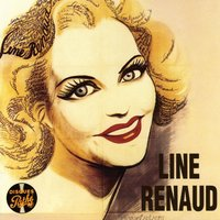 Collection Disques Pathé — Line Renaud