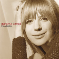 The Collection — Marianne Faithfull