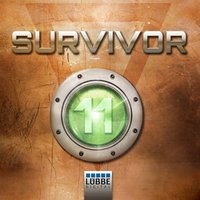 Survivor 1.11 [DEU] - Der Tunnel — Peter Anderson