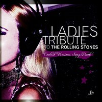 Ladies Tribute to The Rolling Stones — Femme Rocks