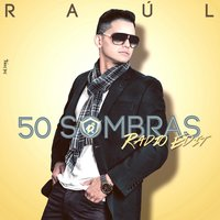 50 Sombras — Raul