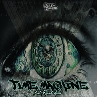 Time Machine - Single — Bully World