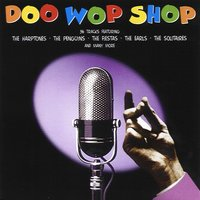 Doo Wop Shop — The Earls