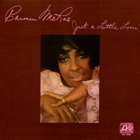 Just A Little Lovin' — Carmen McRae