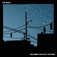 Welcome to Stifft Station — The REDS, Little Rock Reds