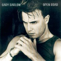 Open Road — Gary Barlow
