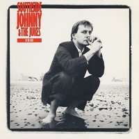In the Heat — Southside Johnny & The Asbury Jukes