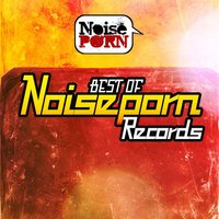 Best Of Noiseporn Records, Vol. 1 — сборник