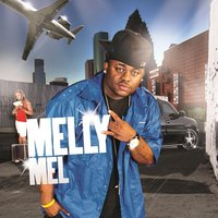 Sippin Drank — Melly Mel