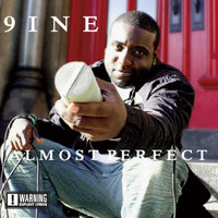 Almost Perfect — 9ine