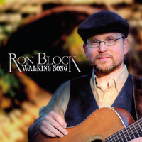 Walking Song — Ron Block