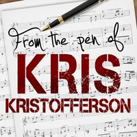 From The Pen Of Kris Kristofferson — Sammi Smith
