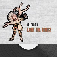 Lead The Dance — Al Caiola