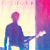 Who Can Say — The Horrors
