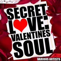 Secret Love: Valentines Soul — сборник