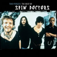 Two Princes - The Best Of — Spin Doctors
