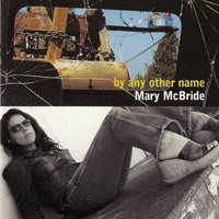 By Any Other Name — Mary McBride