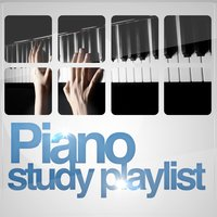Piano Study Playlist — Classical Study Music