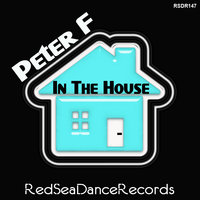 In the House — Peter F
