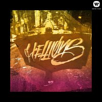 Die Young — Hellions