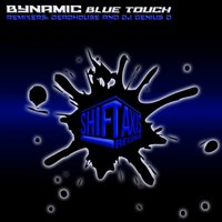 Blue Touch — Bynamic