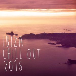 Mr. Chillout - Oasis