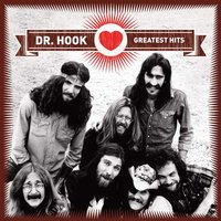 Greatest Hits — Dr. Hook
