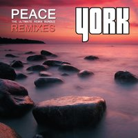 Peace - Ultimate Remix Bundle — York