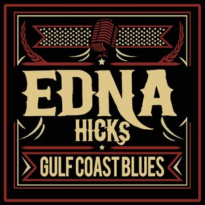 Edna Hicks - Satisfied Blues (A Barrel House Blues)