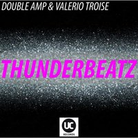 Thunderbeatz — Double Amp