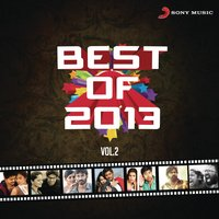 Best of 2013, Vol. 2 — сборник